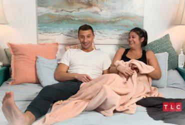 90 Tag Verlobte Alexei enthullt uber schwangere Lorens4TvsZcer 3