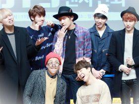 BTS 2021 Festa RM Jin Suga JHope Jimin V Jungkook enthullenwytCfSgY 3