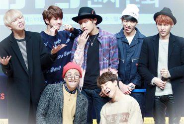 BTS 2021 Festa RM Jin Suga JHope Jimin V Jungkook enthullenwytCfSgY 30