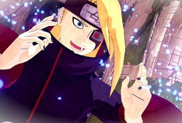Boruto Kapitel 58 Release Datum Spoiler Kann Naruto Boruto vonSZeKxI5 9