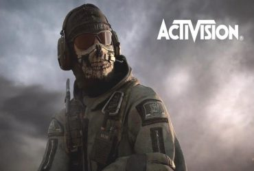 Call of Duty MobileStaffel 4 Veroffentlichungstermin bestatigt bUzafhh3 1 6