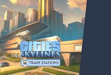 Cities Skylines kundigt vier frische neue DLCs fur INXjGKbp6 1 3