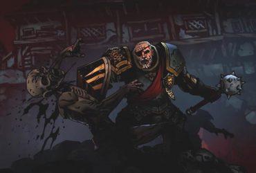 Darkest Dungeon 2 wird im 3 Quartal 2021 den Early Access eroffnen 0URxymc 1 9