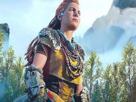Die erste GameplayEnthullung von Horizon Forbidden West ist da COHLpMgO 1 3