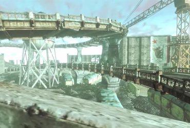 Fallout Van Buren wird als New VegasMod wiederbelebt sAX1qFdA 1 12
