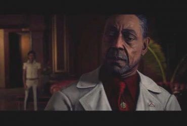Far Cry 6Entwickler bestatigt dass das Spiel keine bMUgcLIlq 1 15