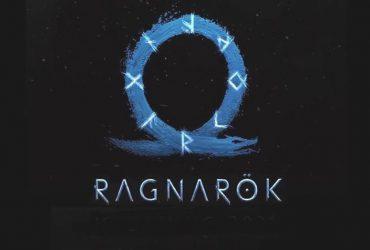 God of War Ragnarok soll von The Last of Us 2 inspiriert sein O6TYx 1 21