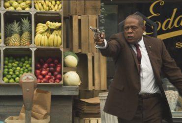 Godfather of Harlem Staffel 2 Episode 7 Was ist zu erwarten KEuMCv 1 21