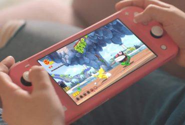 Nintendo Switch Pro wird mit USB 30 und Ethernet ausgestattet sein gBS2wj8b 1 24