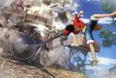 One Piece Kapitel 1014 Release Datum Spoiler Dieser unerwarteteIyfhwM 12
