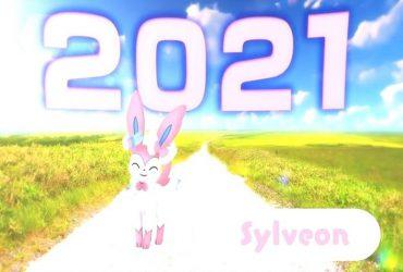 Pokemon Go Wie Spieler Eevee zu Sylveon weiterentwickeln konnen Pvskz 1 27