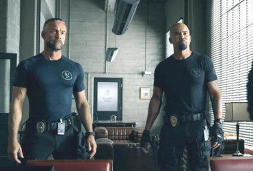 SWAT Staffel 5 Alles was wir wissen nP9pCe 1 30