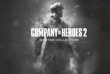 Segas Company of Heroes 2 ist bis zum 31 Mai kostenlos zu haben CvKkrBj 1 12