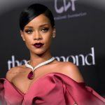 Action Speaks Louder Than Words Rihanna AAP Rocky verpackt in Major2DkEDl 5