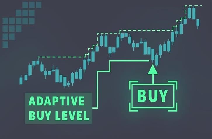 algorithmischer handel mit bitcoin teil 1 binary option signal service