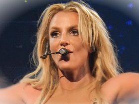 Eine andere Jamie Lynn Jungere Spears bricht das Schweigen uberIh8rhlOH 3