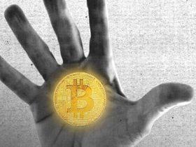 Fall einer Beschwerde nach dem BitcoinGesetz El Salvador ZpRXY 1 3