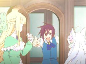 Cheat Kusushi no Slow Life Episode 5 Was ist zu erwarten E4ehEKt 1 3