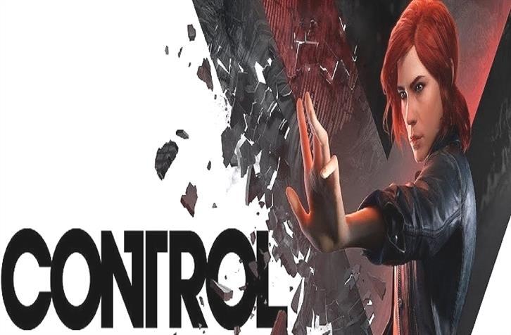 Control hat einen neuen MultiplayerAbleger mit dem Namen Remedys hsLoJd 1 1