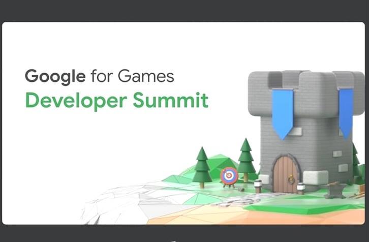 Google kundigt Android Game Development Kit auf der GDS 2021 an 0Ox5rn37G 1 1
