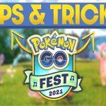 Pokemon Go Fest 2021 Tipps und Vorbereitungsleitfaden fur Spieler tFf3y 1 5