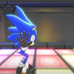 Sega korrigiert fehlerhaftes Marketing uber Sonic Colors Ultimate niHJt 1 4