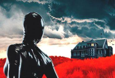 Was ist von American Horror Stories Episode 1 zu erwarten XddhZA 1 27
