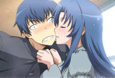 18 Anime die Sie unbedingt sehen mussen wenn Sie Toradora lieben vwmZSNe 1 12
