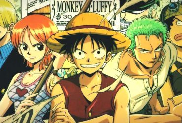 24 langste AnimeSerien aller Zeiten VBPv7Q5t1 1 27