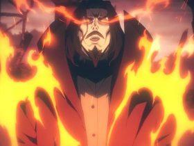 25 beste AnimeFilme TVSerien auf Netflix im Moment s46OE7S 1 3
