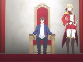 Anime wie Wie ein realistischer Held das Konigreich wieder aufbaute JYs6I5cq 1 3