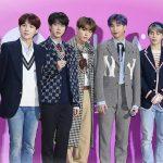 BTS antwortet mutig auf ARMYs ChartManipulation RM knallt BillboardYYLWx 5