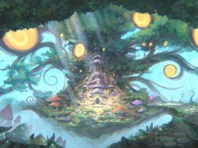 Cinematic fur die nachste Erweiterung von Legends of Runeterra Beyond nKJMfKuq 1 3