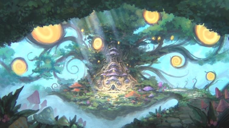 Cinematic fur die nachste Erweiterung von Legends of Runeterra Beyond nKJMfKuq 1 1