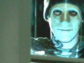 Die 19 besten Horrorfilme auf Amazon Prime im Moment 0eIIoSz 1 3