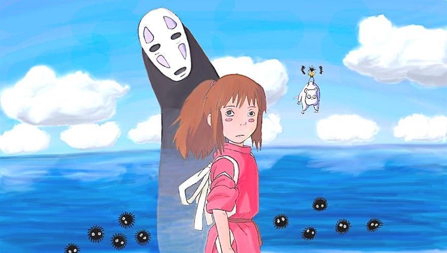 Die 20 besten Anime aller Zeiten pEkLx 1 1