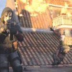 Staffel 5 von Call of Duty Black Ops Cold War und Warzone offiziell 9Gs0B 1 14
