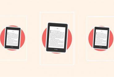 Amazon konnte bald zwei neue Kindle Paperwhite mit groseren Displays yhoGg 1 6