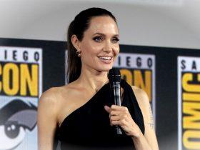 Angelina Jolie The Weeknd DatingGeruchte Was ist wirklich los5dBf8Km2P 3