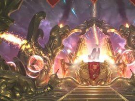 Der URFModus von League of Legends feiert mit Patch 1119 ein Yoti8 1 3