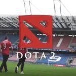 Der polnische Fusballverein Wisla Krakow erweitert seine 3OFAZ2 1 6