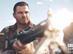 Die besten Waffen in Call of Duty Vanguard z1pOQ 1 3