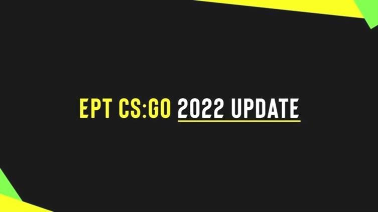 ESL Pro Tour Zeitplan fur 2022 enthullt P15lQ 1 1