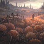 MTG Augur of Autumn MID Spoiler befeuert die Macht der CovenMechanik FyWSvWXv 1 4