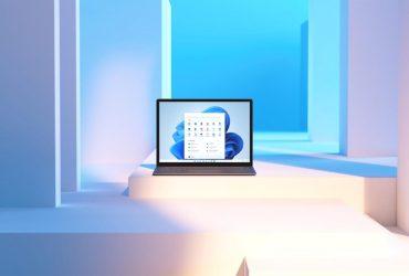 Microsoft lasst keine nicht unterstutzten PCs zum Testen von Windows u8xWmhX 1 30