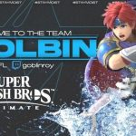 Moist Esports unterzeichnet Goblin nach dem funften Platz in Super rotDKJwIe 1 4