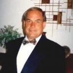 Mord an Bill McLaughlin Wie ist er gestorben Wer totete ihn DFoDS 1 5
