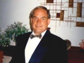 Mord an Bill McLaughlin Wie ist er gestorben Wer totete ihn DFoDS 1 32