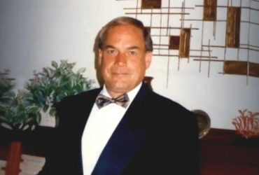 Mord an Bill McLaughlin Wie ist er gestorben Wer totete ihn DFoDS 1 30
