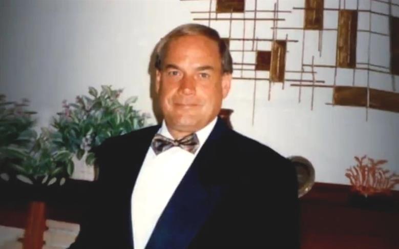 Mord an Bill McLaughlin Wie ist er gestorben Wer totete ihn DFoDS 1 1
